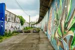 Urban Charleroi