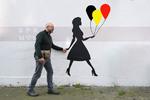 Geluk in België