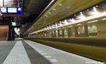 Station Best