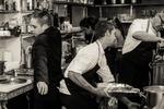 Cucina Marqangon te Turnhout