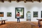 Westeremden - Museum De Weem Henk Helmantel.jpg