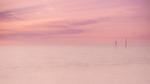 Zonsondergang op Voorne-Putten-1.jpg