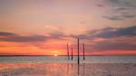 Zonsondergang op Voorne-Putten-2.jpg