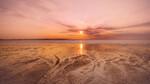 Zonsondergang op Voorne-Putten-3.jpg