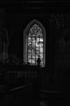 Tinallinge - Romanogotische kerk