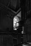 Breede - Kerk van Breede