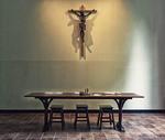 Eettafel Trappisten