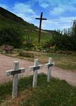 Monument 1e wereldoorlog Kaysersberg