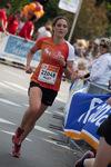 Ladies run Tilburg Ten Miles